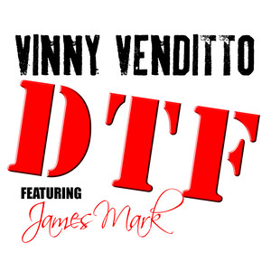 Vinny Venditto