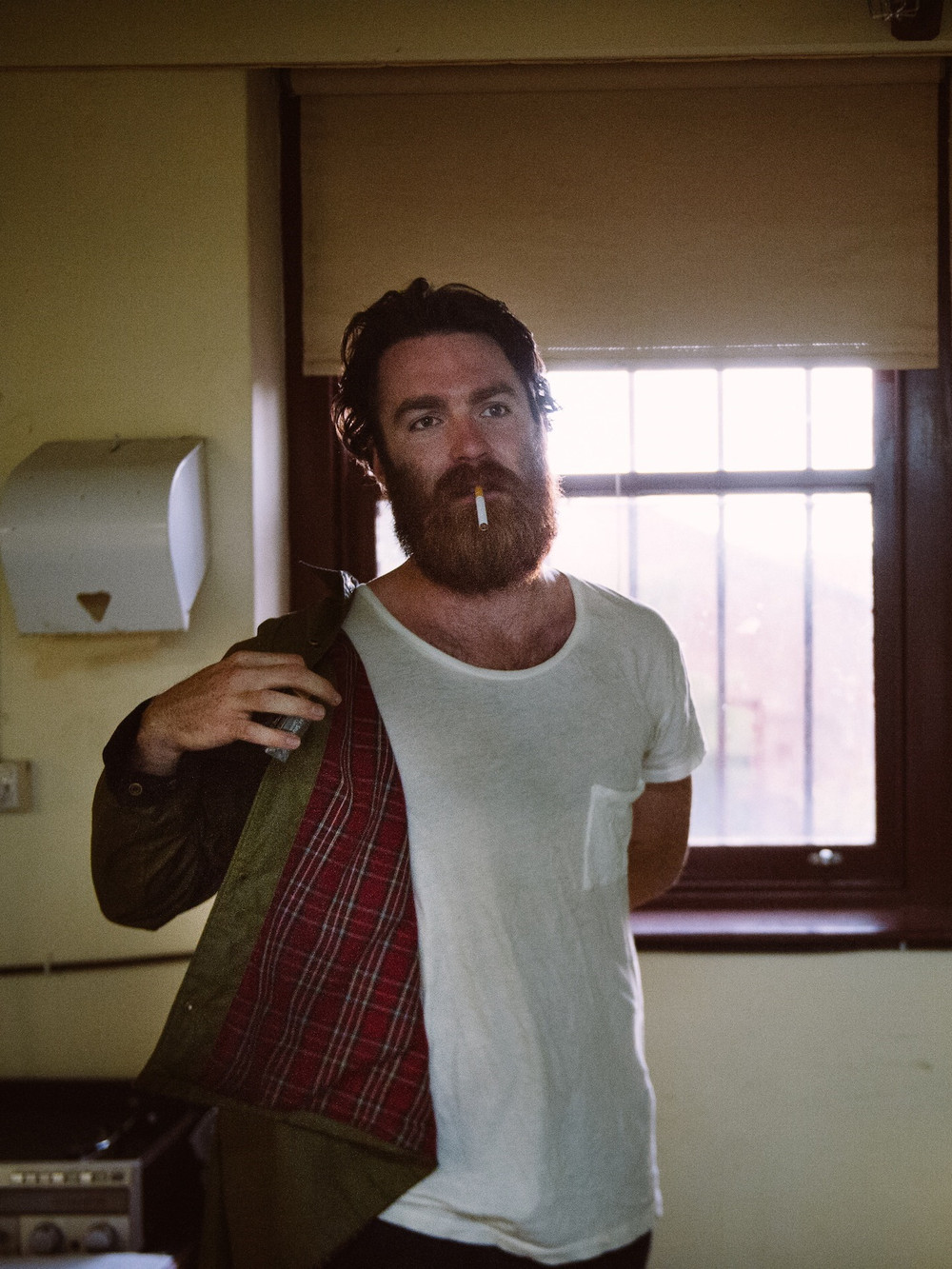 Chet Faker tickets and 2020 tour dates