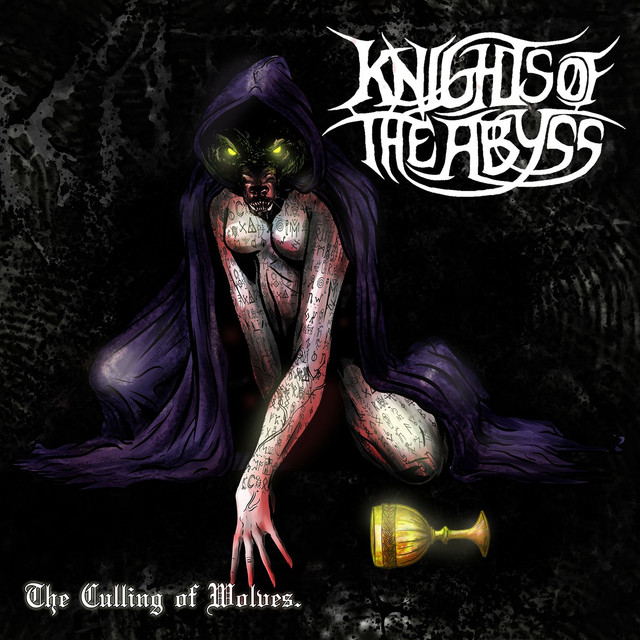 Knights of the Abyss tickets and 2019 tour dates