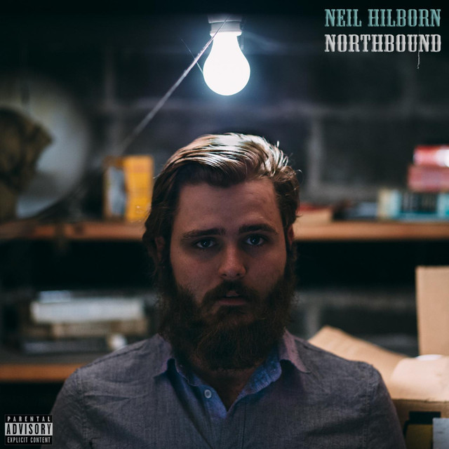 Neil Hilborn