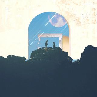 Tesk Artist | Chillhop
