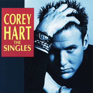 The Singles, Vol. 1 album