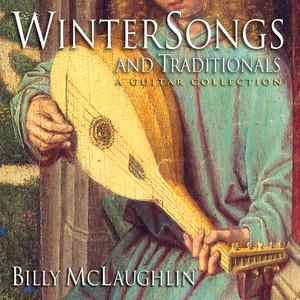 Wintersongs and Traditionals album