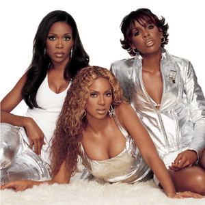 Survivor - Destiny's Child