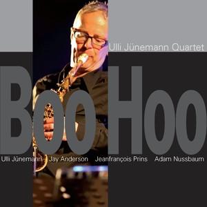 Ulli Jünemann Quartet