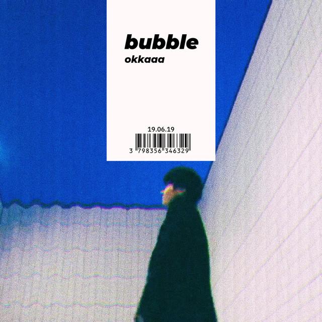 bubbleのサムネイル
