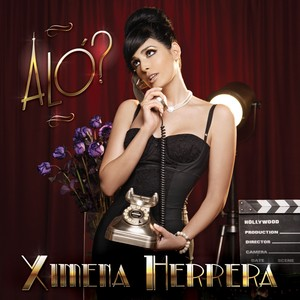 Ximena Herrera