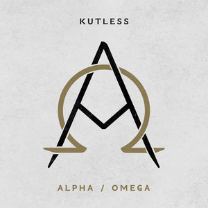 Alpha / Omega album