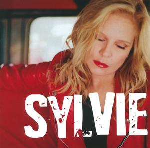 Sylvie album