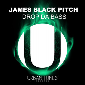 James M. Black