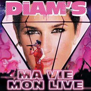 Ma vie / Mon live album