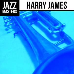 Jazz Masters: Harry James album