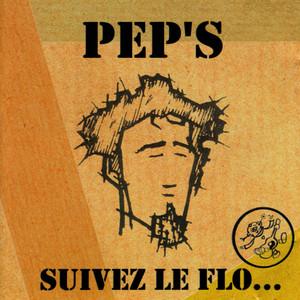 Suivez le flo - Pep's