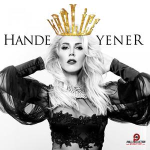 Kraliçe Albümü