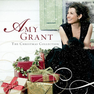 The Christmas Collection - Amy Grant