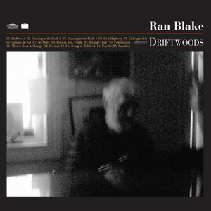 Driftwoods album
