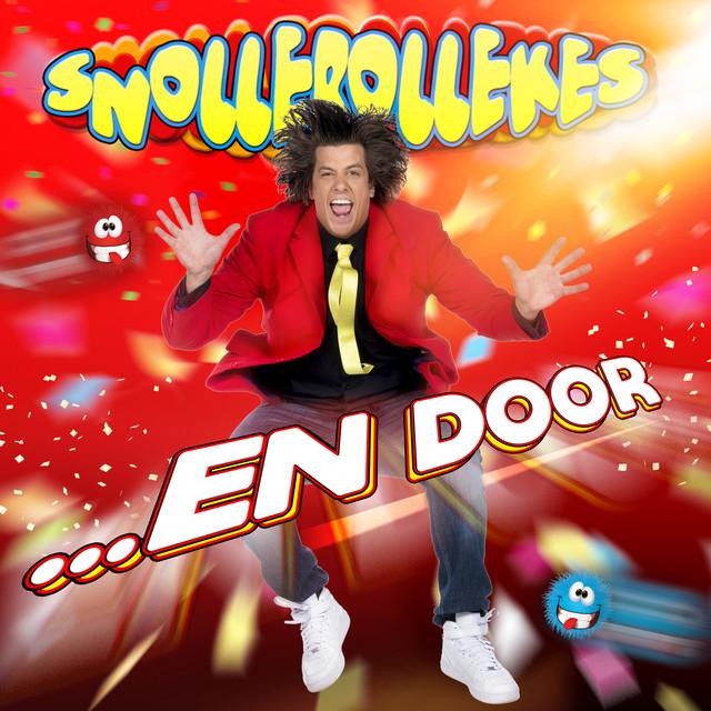 … En Door
