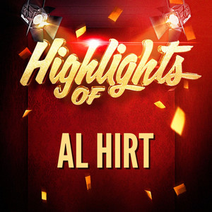 Highlights of Al Hirt album