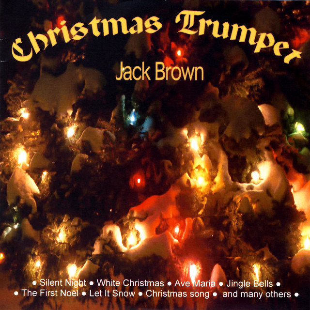 Jack Brown tickets and 2019 tour dates