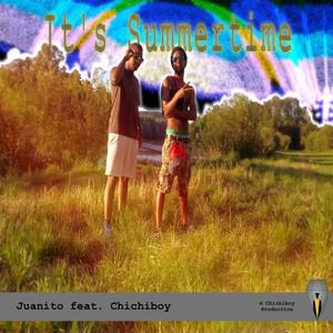 It's Summertime (feat. Chichiboy) Albümü