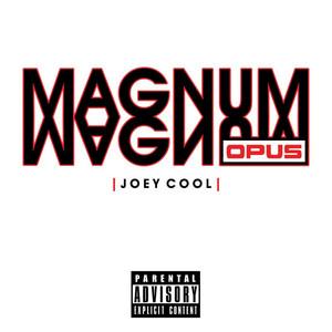 Magnum Opus album