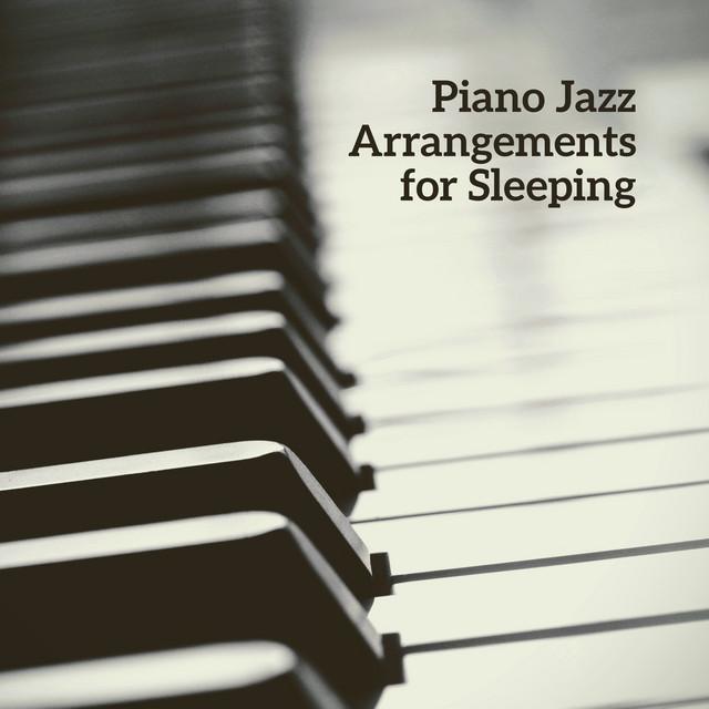 Jazz Arrangements