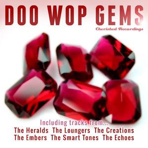 Doo Wop Gems album