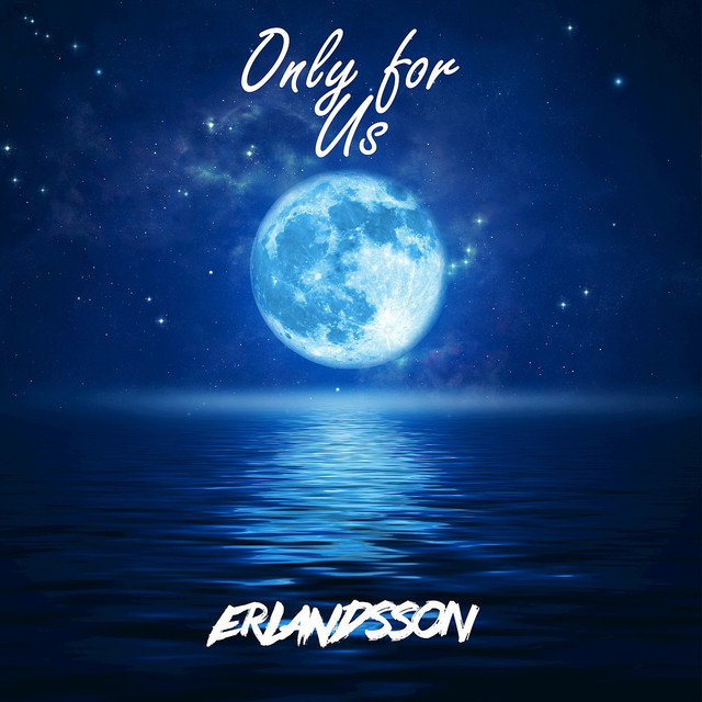 Only For Us (Radio Edit)
