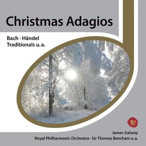Mel Tormé, Robert Wells, Steve Erquiaga The Christmas Song cover