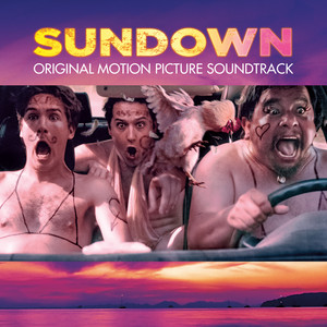 Sundown (Original Motion Picture Soundtrack) album