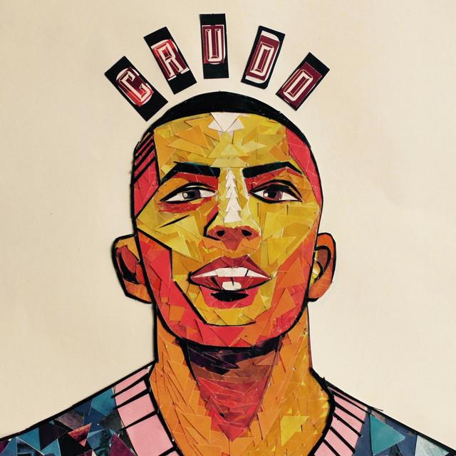 Crudo Means Raw