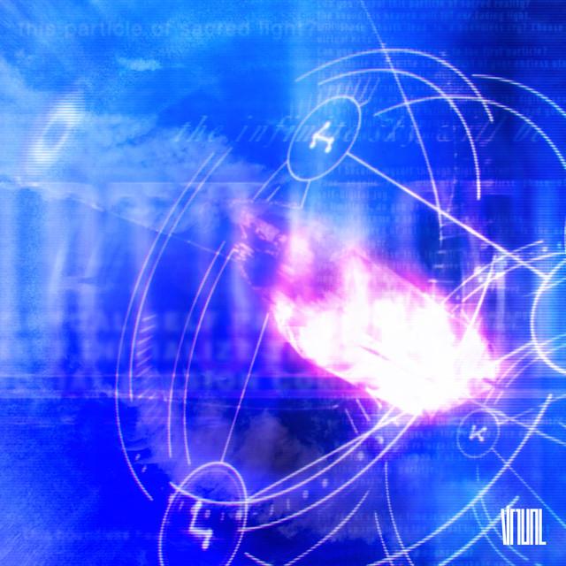 Ghost Voices (Raito Remixes)