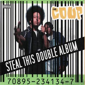 Steal This Album album