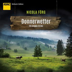 Donnerwetter (ADAC Edition)