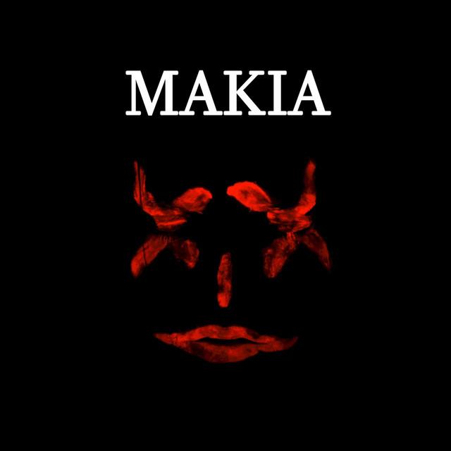 OG Ulla-Maija