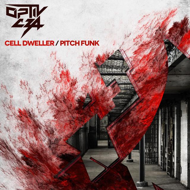Cell Dweller