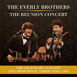 The Reunion Concert (Live at Royal Albert Hall)