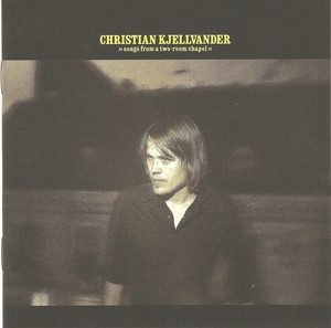 Christian Kjellvander, Homeward Rolling Soldier på Spotify