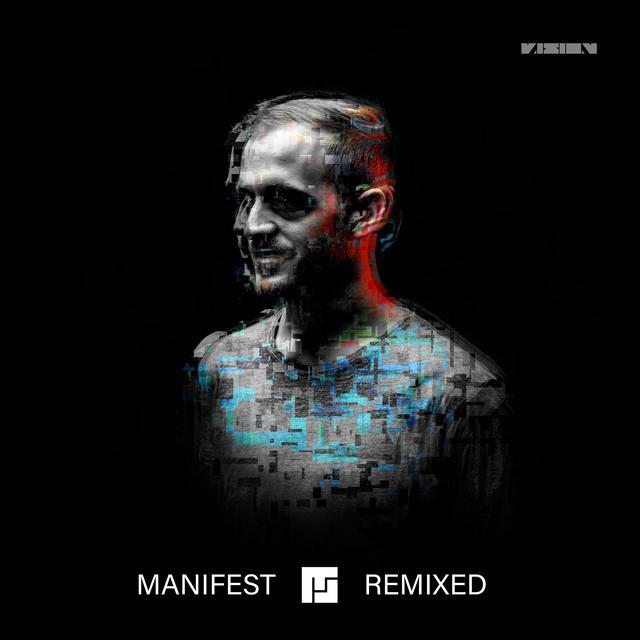Manifest Remixed Image