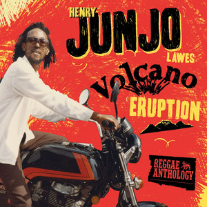 Reggae Anthology: Henry
