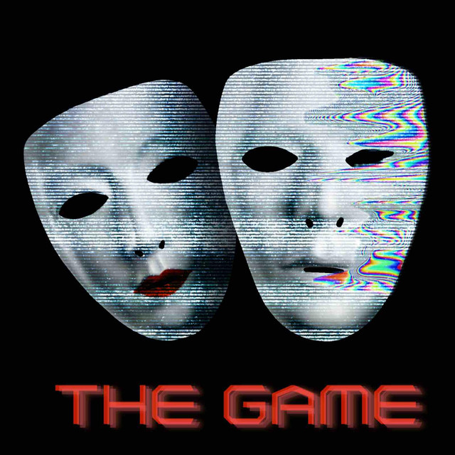 The Game (Welcome to the Game 2)