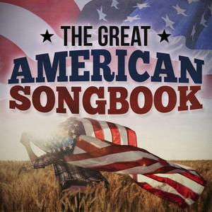 The Great American Songbook album