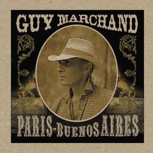Buenos Aires album