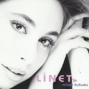 Linet'in Müzik Kutusu Albümü