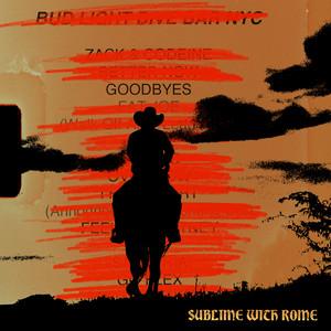 Goodbyes Albümü