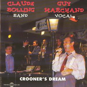 Crooner's Dream album