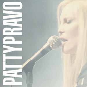 Patty Pravo Tutt' al più - Live cover
