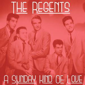 A Sunday Kind Of Love album