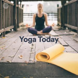 Yoga Hoy