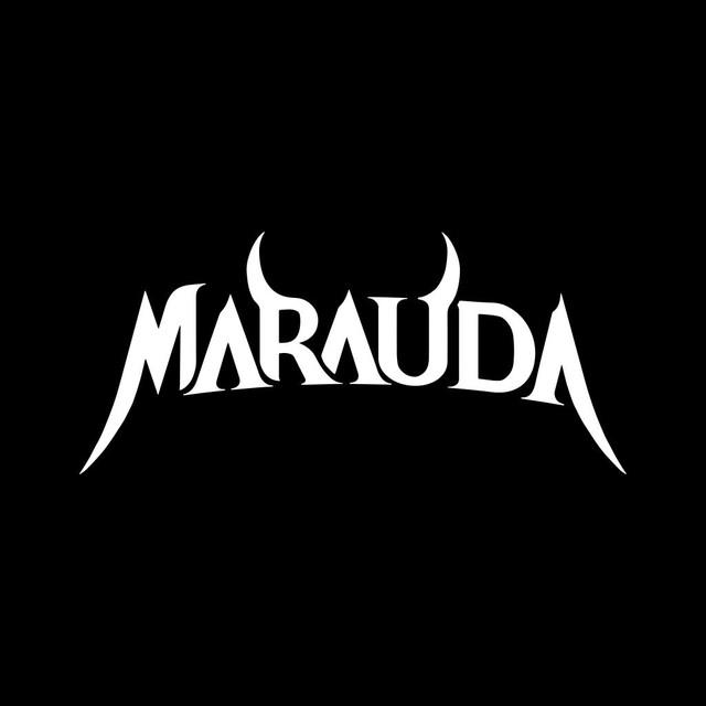 Marauda